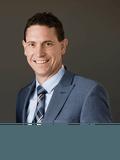 Matt Sebbens, Peter Blackshaw Real Estate - Gungahlin