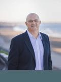 Adam de Jong, RMW Property Agents - YEPPOON