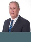 Wayne Sewell, Appleby Real Estate -  Bayswater