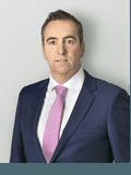 Nick Bedford, Belle Property - Beecroft