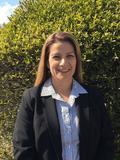 Lyn Batson, Zarzar Real Estate - Baulkham Hills