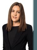 Hannah Scheetz, Biggin & Scott - Richmond