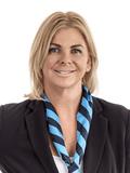 Sue Kelly-Brown,