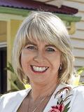 Tanya Mungomery, McGrath - BUDERIM