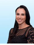 Joanne Dreizi, Colliers International - Wollongong