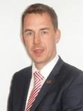 Adam Henderson, Professionals - Ballarat