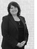 Donna Bellinger, Halliwell Property Agents - Devonport