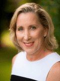 Kim Greenan, Soames Real Estate - North Shore
