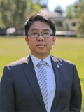 Alex Liu, First National Real Estate Janssen & Co. - KEW