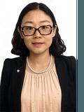 Diane Cheng, MPV Property Management