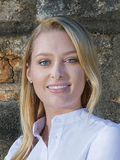 Elyse Potter, McGrath Estate Agents - Paddington