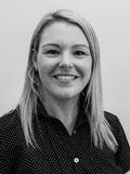 Samantha Gwynne, Property Shop - CAIRNS