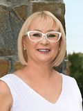 Andrea Ross, McGrath Estate Agents - CORNUBIA