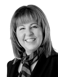 Sandra Johnson, Resipro Real Estate - Rutherford
