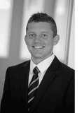 Mitchell Olsen, Baird Real Estate - Cessnock