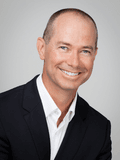 Stewart Reed, Stewart Reed Properties - GOLD COAST