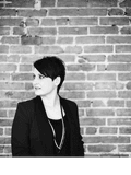 Shannon Smoker, McCammon Real Estate -  Glenelg (RLA 247611)