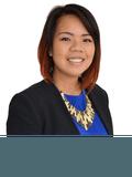 Claudia Ng, Ironfish - South Brisbane