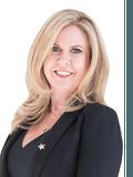 Marnie Harris, Professionals - Narellan & District - NARELLAN