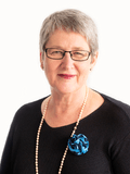 Marilyn Davies, Harcourts Pinnacle - Aspley