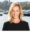 Nicole Sussman, Ray White - Double Bay