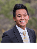 Vincent Nguyen, Ray White - Epping