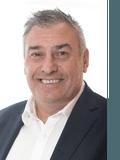 Allan Dabbagh, CB Real Estate - Wattle Grove