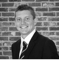 Mitchell Olsen, Baird Real Estate - Cessnock