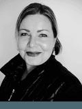 Anna Greenhalgh,