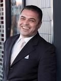 Colin Abbas, Nelson Alexander Real Estate - Northcote