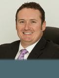 Adrian Bullock, Orbit Property