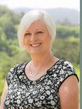 Tracey Wild, Elders Real Estate - Bangalow
