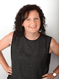 Jackie Scott, Real Estate Alliance Victoria Rentals