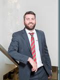 Dean Owsnett, Chambers Fleming Professionals - Padstow