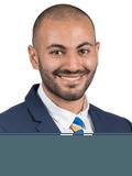 Abdul Tabiaat, YPA Estate Agents - Craigieburn