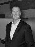 David Hayden, Stone Real Estate - Forest