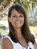 Linda Weaver,