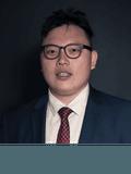 Brian Lau, Dynamic Residential - Rental