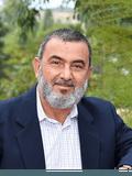 Mahmoud Sukkarieh, Ray White - Redbank Plains
