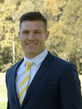 Broderick Wright, Ray White - Ermington