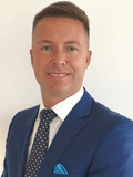 Chad Loughhead, Hillsea Real Estate - Arundel