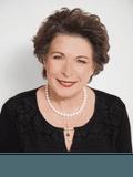 Susan Duncan, Lucy Cole Prestige Properties - Bundall