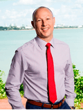 Korgan Hucent, Ray White Bayside - FANNIE BAY