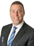 Matt Leonard, Tweed Sutherland First National - Bendigo