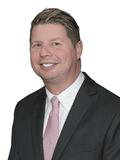 Trent Marden, UFirst Real Estate - FRANKSTON
