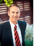 Rob Rickard, Elders Real Estate - Camperdown
