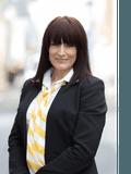 Jenny Powell, Ray White - Rockhampton City