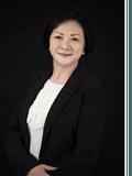Margaret Tse, Matrix Global - Brisbane