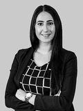 Kristina Esposito, The Agency Illawarra   Wollongong   Thirroul