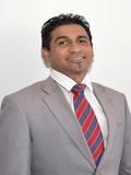 Vella Thangaiah, JK Estate Agents - Tarneit